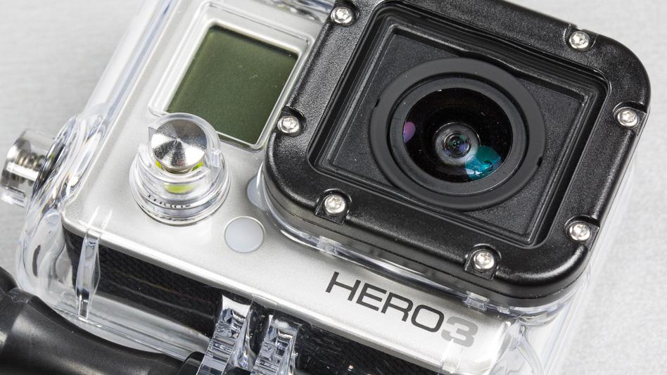 gopro-hero-3-videokaamera-photopoint-100