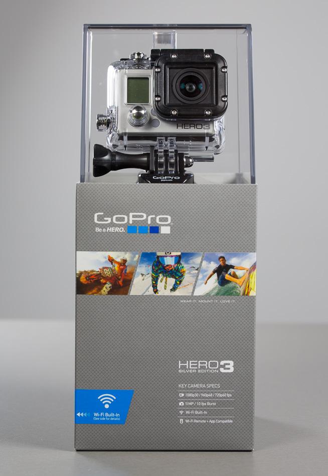 gopro-hero-3-videokaamera-photopoint-80