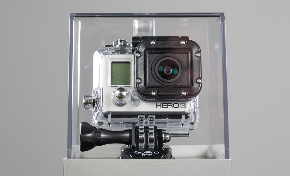 gopro-hero-3-videokaamera-photopoint-81
