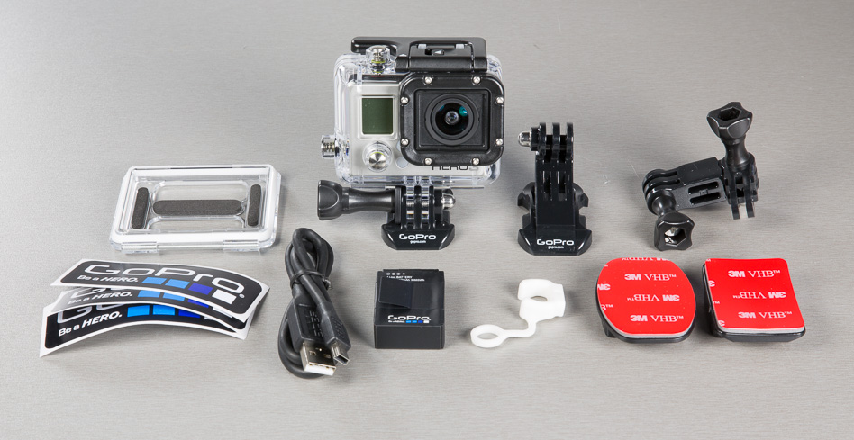 gopro-hero-3-videokaamera-photopoint-83