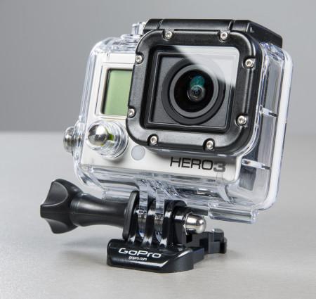 gopro-hero-3-videokaamera-photopoint-84