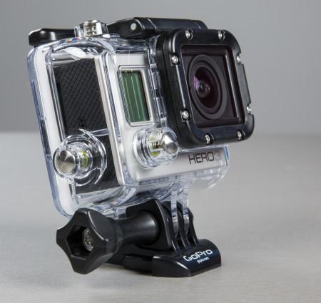 gopro-hero-3-videokaamera-photopoint-85