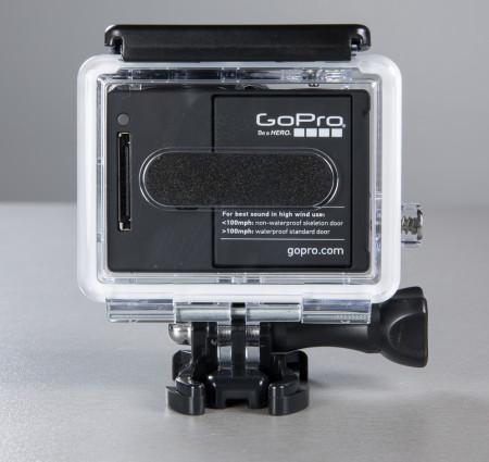gopro-hero-3-videokaamera-photopoint-86