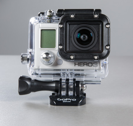 gopro-hero-3-videokaamera-photopoint-87