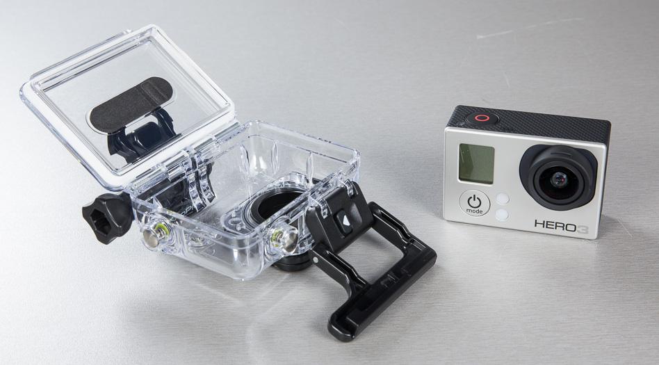 gopro-hero-3-videokaamera-photopoint-90
