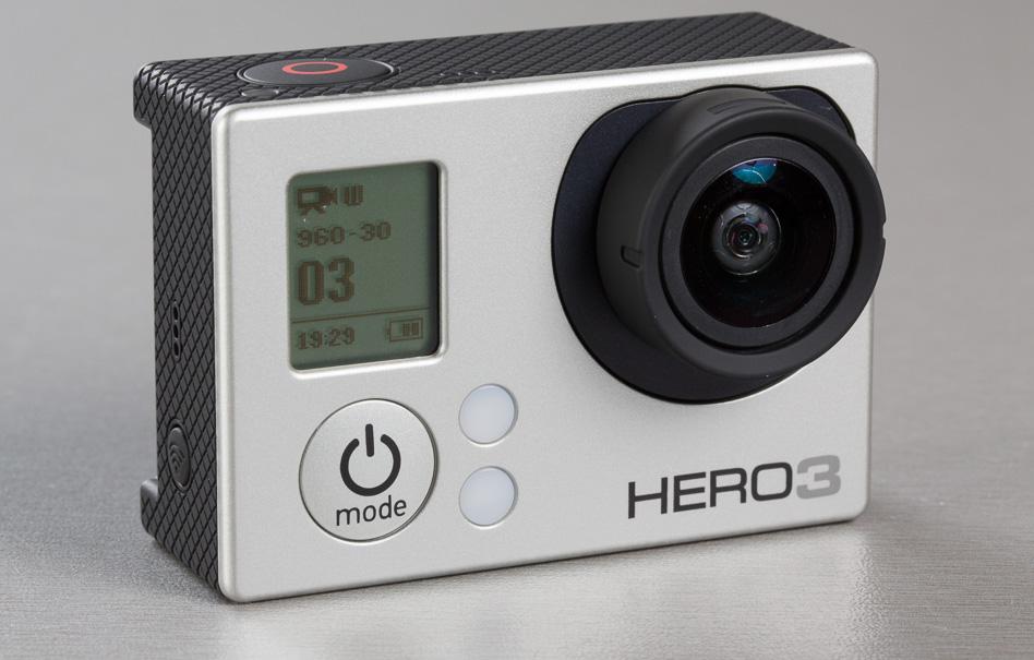 gopro-hero-3-videokaamera-photopoint-92