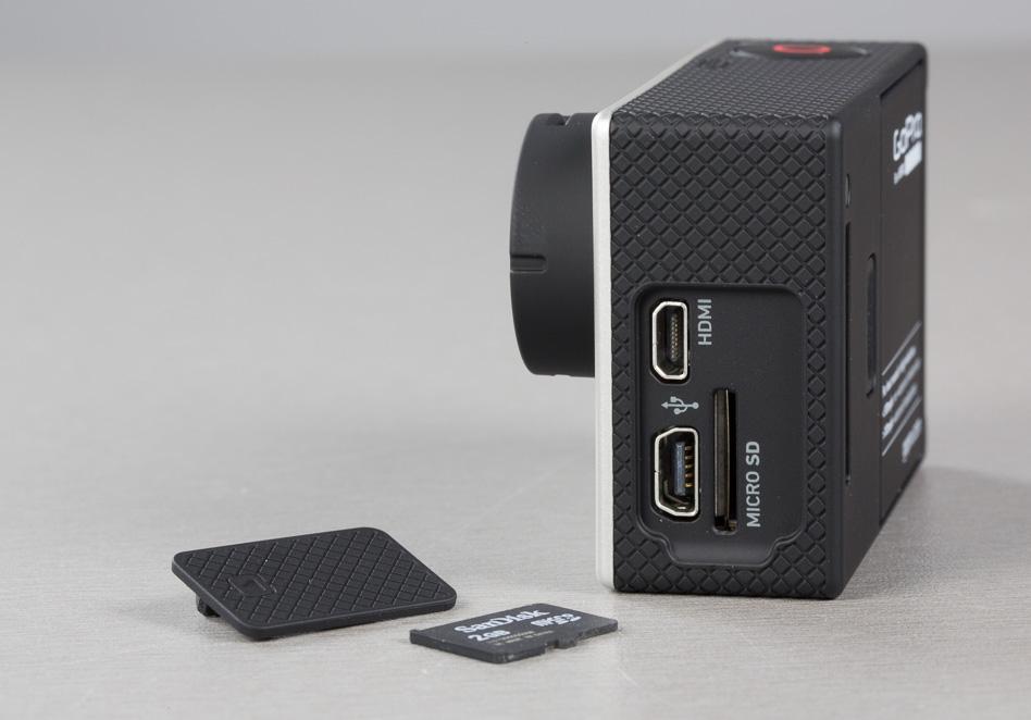 gopro-hero-3-videokaamera-photopoint-94