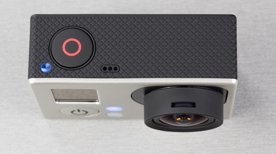 gopro-hero-3-videokaamera-photopoint-95