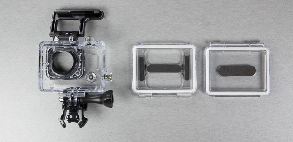 gopro-hero-3-videokaamera-photopoint-96