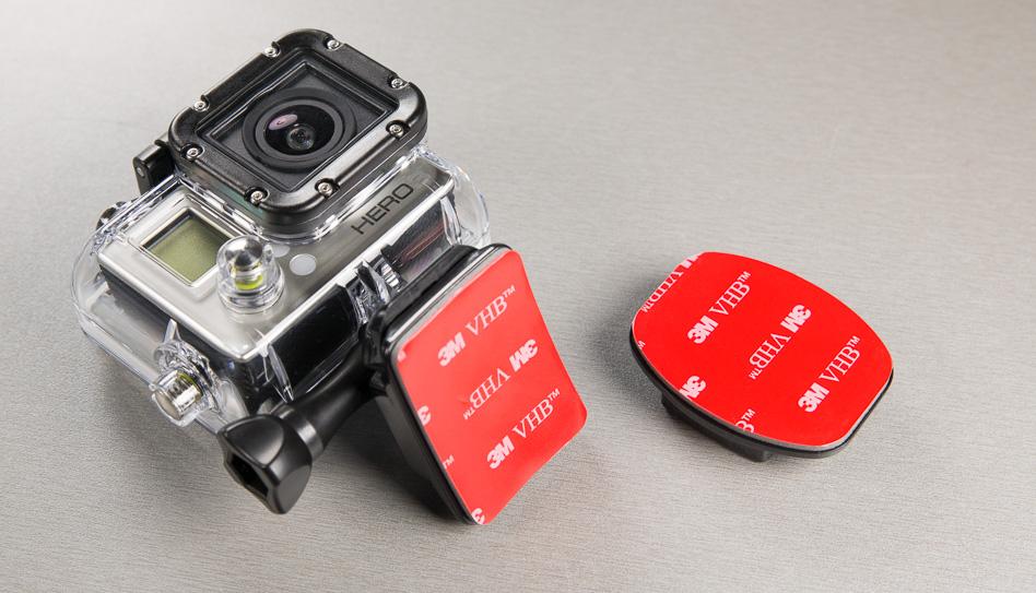 gopro-hero-3-videokaamera-photopoint-97