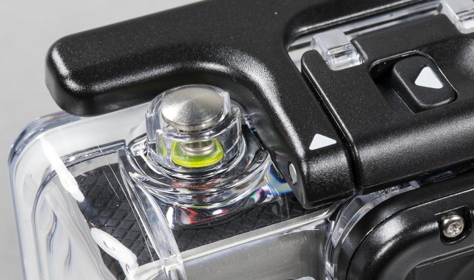 gopro-hero-3-videokaamera-photopoint-99