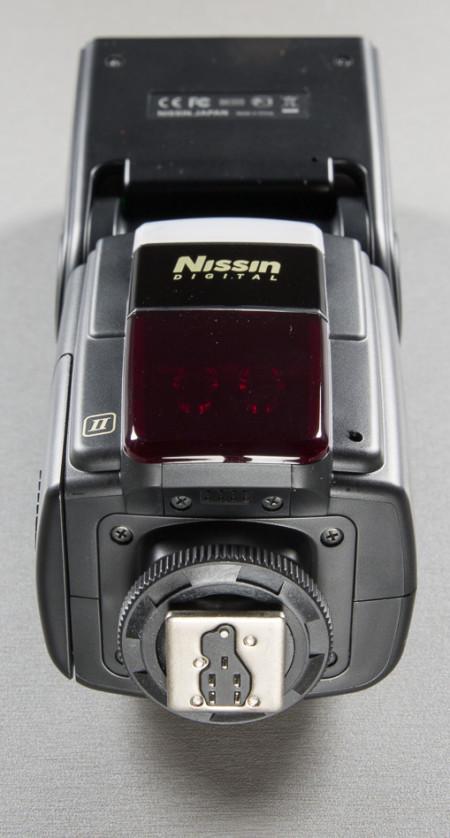 nissin-di866-mark-II-valklamp-photopoint- -25