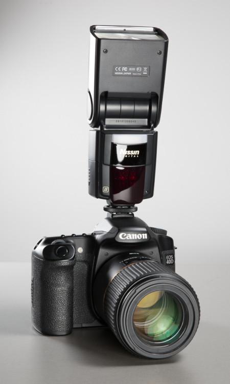 nissin-di866-mark-II-valklamp-photopoint- -30