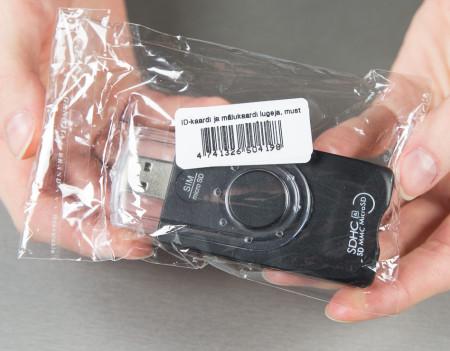 id-kaardi-malukaardi-lugeja-photopoint--1