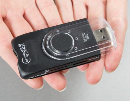 id-kaardi-malukaardi-lugeja-photopoint--2