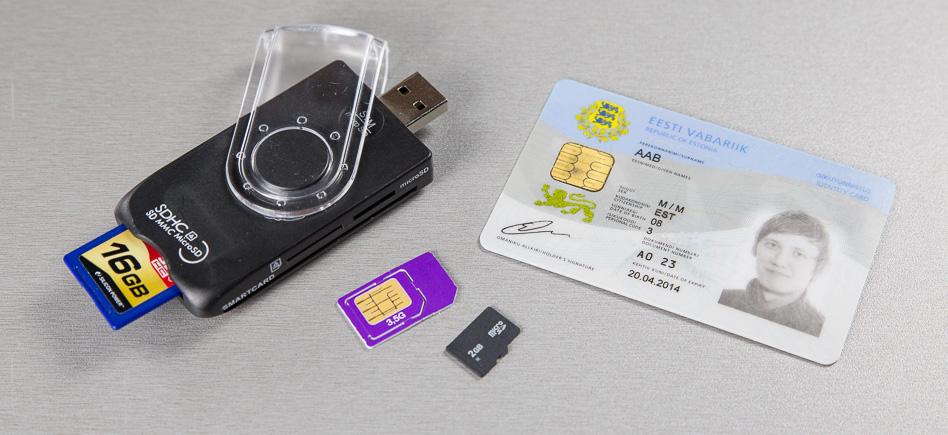 id-kaardi-malukaardi-lugeja-photopoint--8