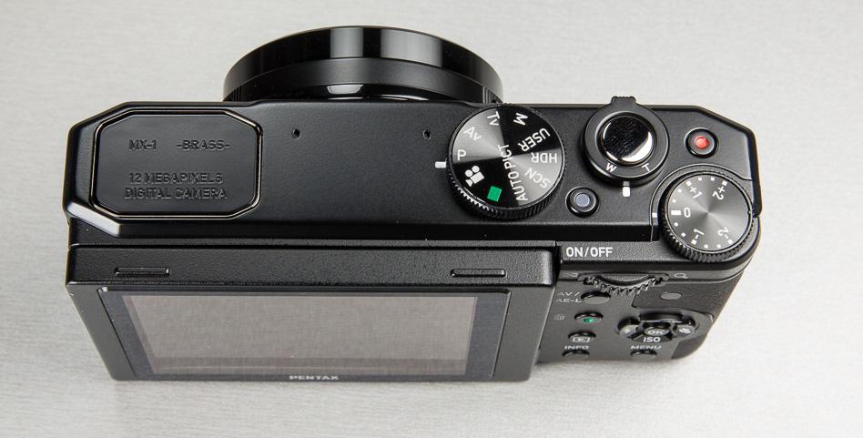 pentax-mx-1 digikaamera-10