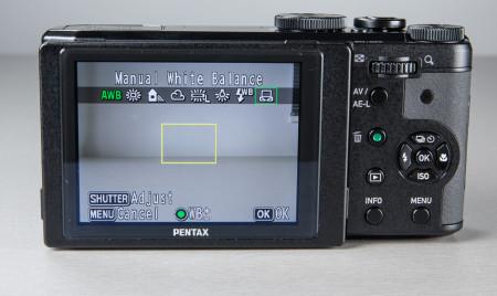 pentax-mx-1 digikaamera-18