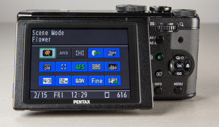 pentax-mx-1 digikaamera-20