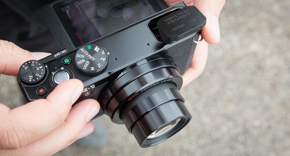 pentax-mx-1 digikaamera-24