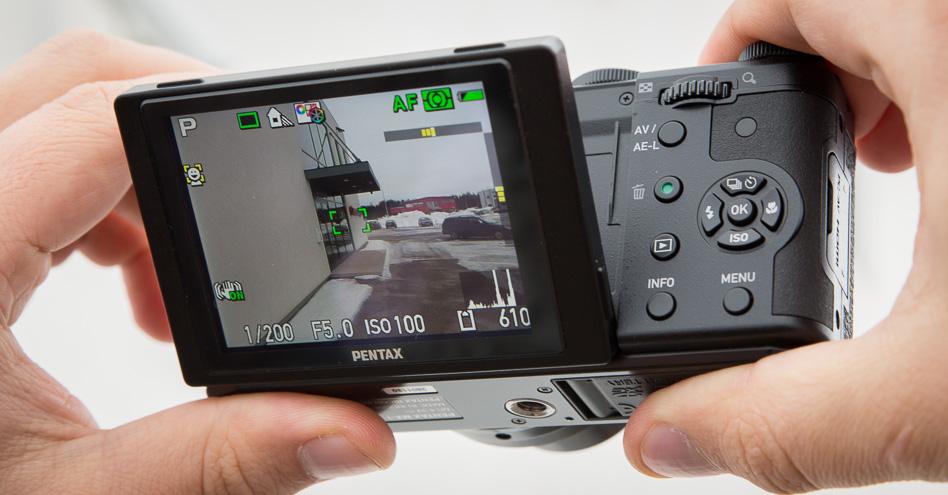 pentax-mx-1 digikaamera-25