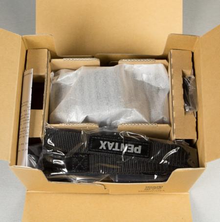 pentax-mx-1 digikaamera-3