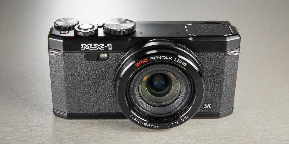 pentax-mx-1 digikaamera-6