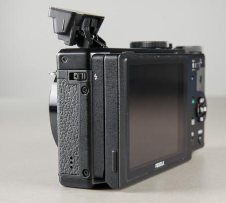 pentax-mx-1 digikaamera-8