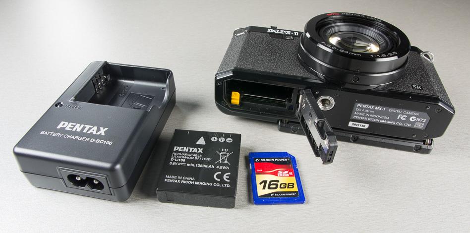 pentax-mx-1 digikaamera-9