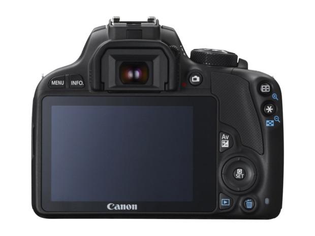 canon-100d-peegelkaamera-photopoint-1