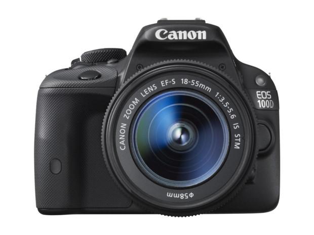 canon-100d-peegelkaamera-photopoint-10