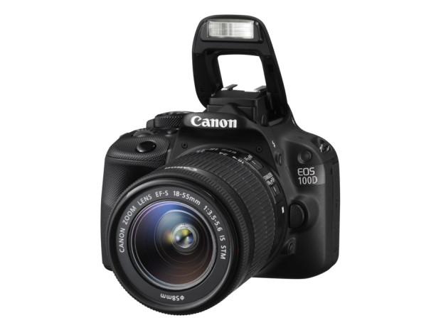 canon-100d-peegelkaamera-photopoint-11