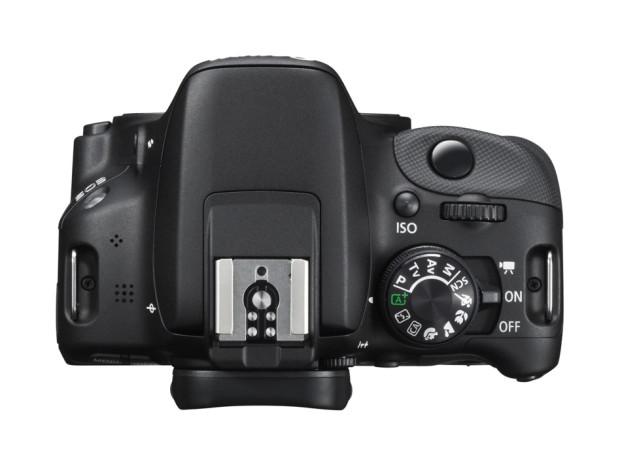 canon-100d-peegelkaamera-photopoint-13