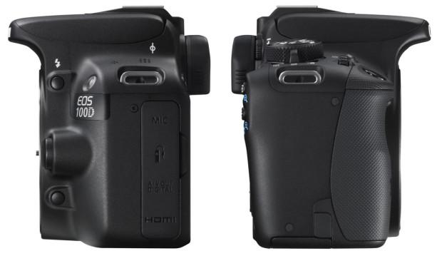 canon-100d-peegelkaamera-photopoint-3 copy