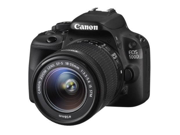canon-100d-peegelkaamera-photopoint-5