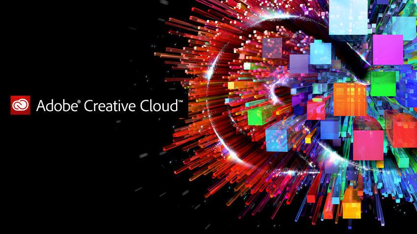 Adobe Camera Raw toob uute kaamerate toe