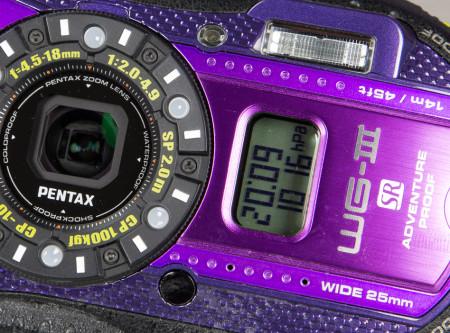 pentax-wg-3-veekindel-digikaamera-photopoint-100