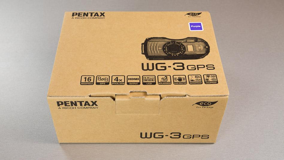 pentax-wg-3-veekindel-digikaamera-photopoint-12