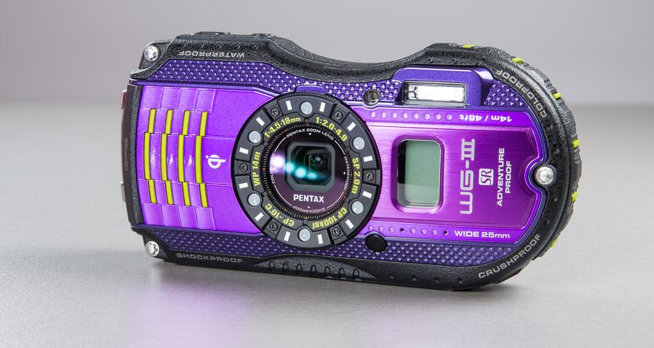 pentax-wg-3-veekindel-digikaamera-photopoint-16