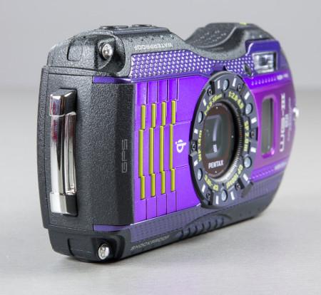 pentax-wg-3-veekindel-digikaamera-photopoint-17