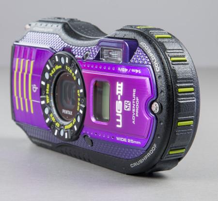 pentax-wg-3-veekindel-digikaamera-photopoint-18