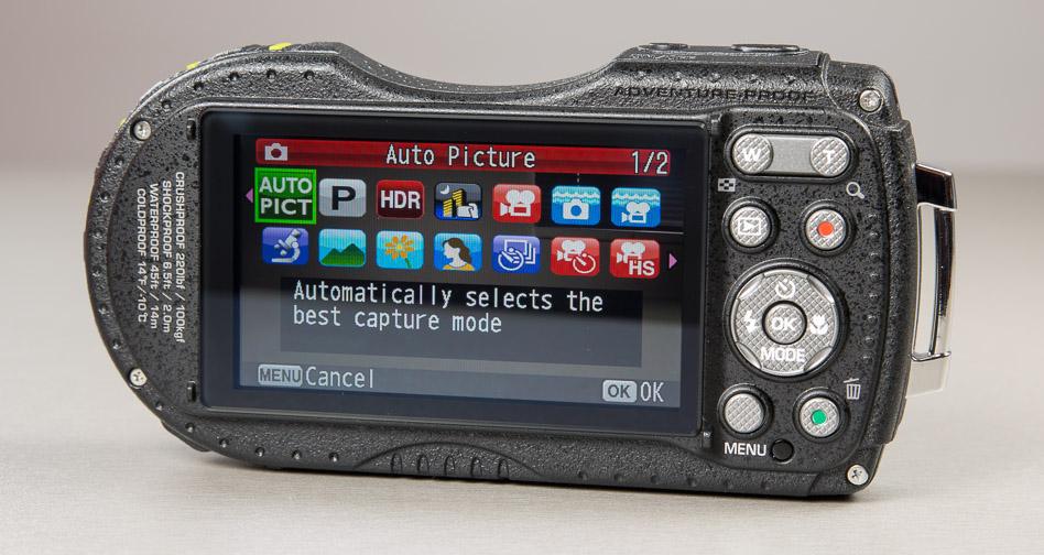 pentax-wg-3-veekindel-digikaamera-photopoint-19