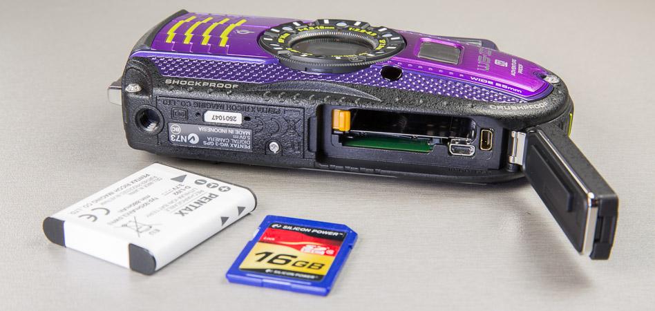 pentax-wg-3-veekindel-digikaamera-photopoint-22