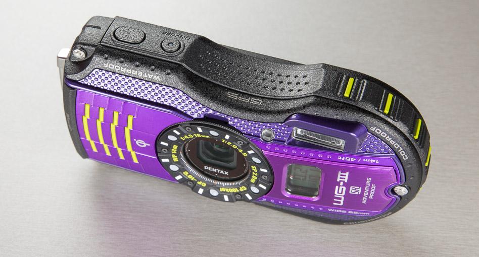 pentax-wg-3-veekindel-digikaamera-photopoint-24