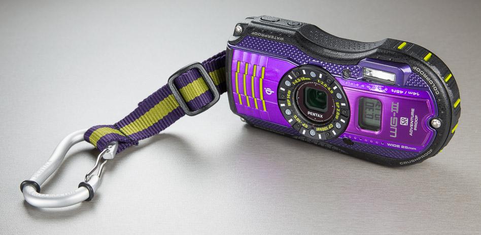 pentax-wg-3-veekindel-digikaamera-photopoint-25