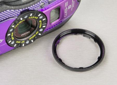 pentax-wg-3-veekindel-digikaamera-photopoint-26
