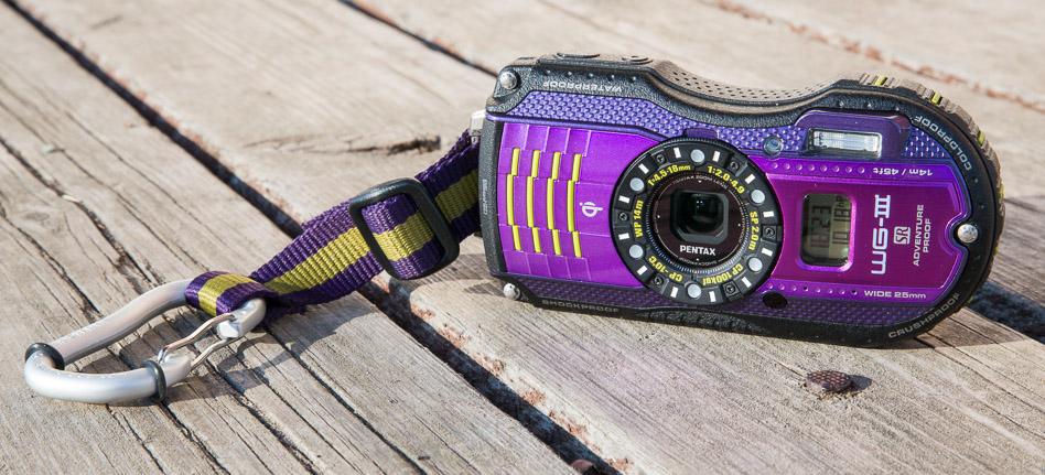 pentax-wg-3-veekindel-digikaamera-photopoint-30