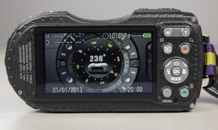 pentax-wg-3-veekindel-digikaamera-photopoint-35