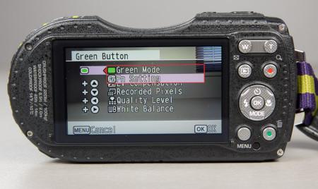 pentax-wg-3-veekindel-digikaamera-photopoint-37