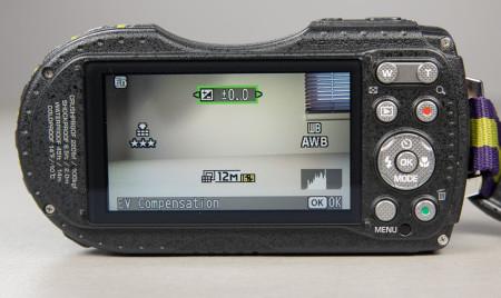 pentax-wg-3-veekindel-digikaamera-photopoint-38